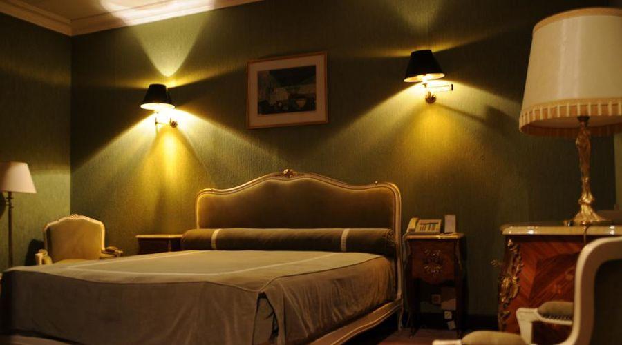 فندق الطائف انتركونتيننتال-9 من 31 الصور