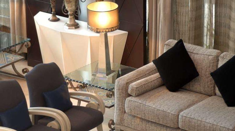 فندق الجفير جراند هوتل-22 من 25 الصور