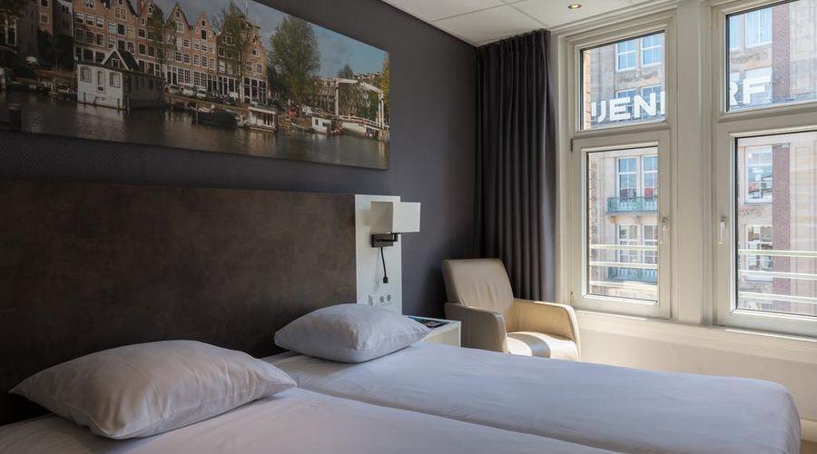هوتل أمستردام - دي رودي لييو-5 من 25 الصور