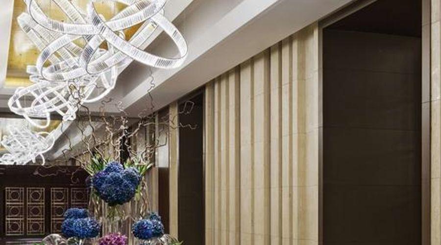فندق حياة ريجينسي الرياض العليا-7 من 32 الصور