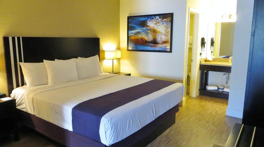 Avanti International Resort-20 of 35 photos