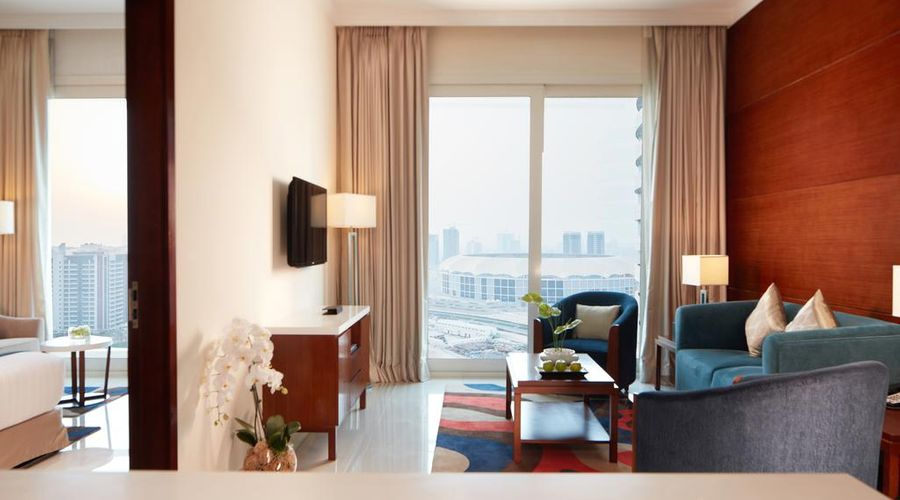 Treppan Hotel & Suites By Fakhruddin-2 of 23 photos