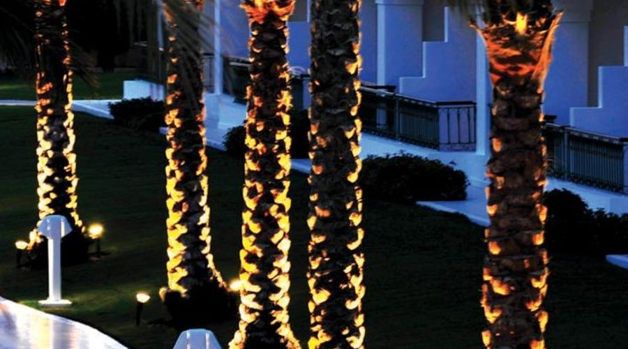 Baron Palms Resort Sharm El Sheikh (Adults Only)-25 of 30 photos