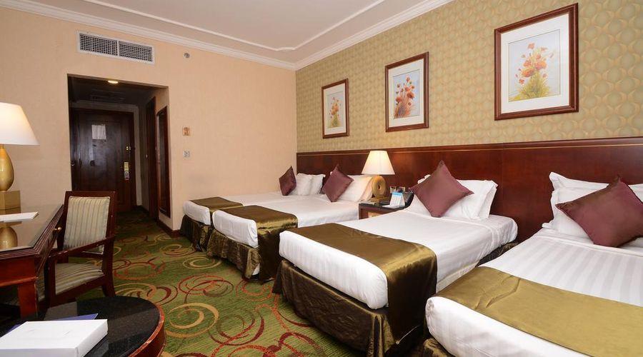 Al Rawda Royal Inn-7 of 35 photos