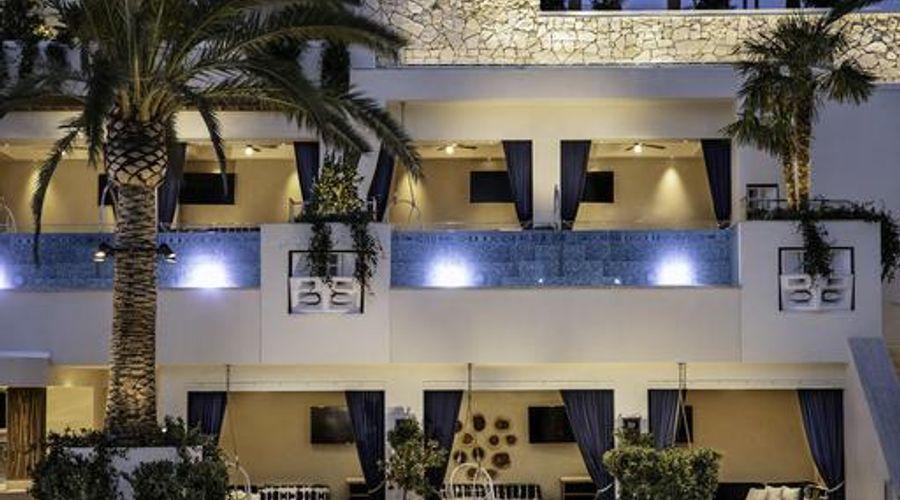 The Palms Casino Resort-17 of 25 photos