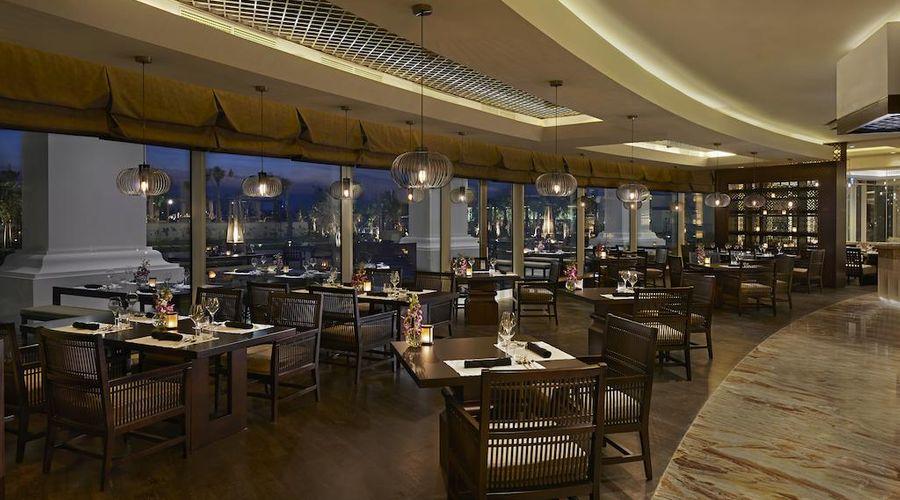 Waldorf Astoria Dubai Palm Jumeirah-19 of 37 photos