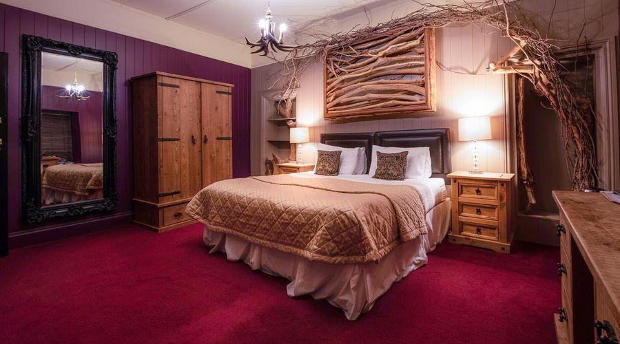 No1 Hotel & Wine Lounge-23 of 31 photos