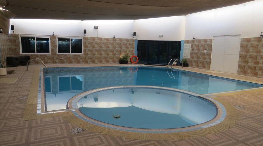Al Jawhara Hotel Apartments-15 of 30 photos