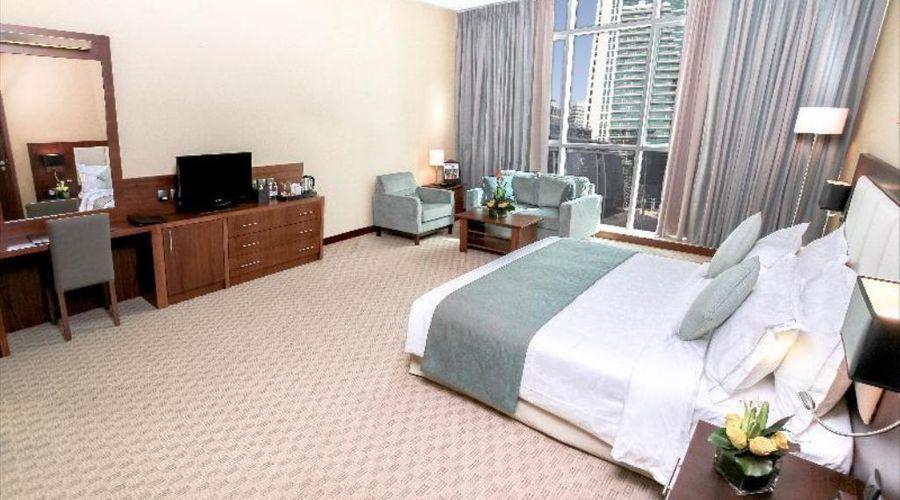 Blumont Capital Hotel-18 من 25 الصور
