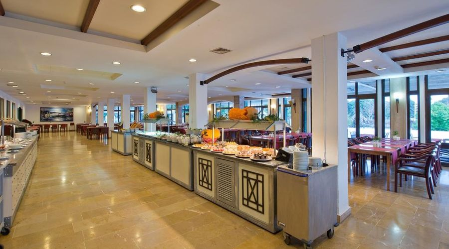 Grida City Hotel-24 of 25 photos