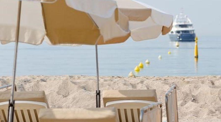 InterContinental Carlton Cannes-13 of 30 photos
