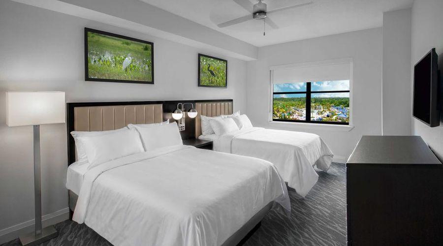 The Grove Resort & Water Park Orlando-22 of 26 photos