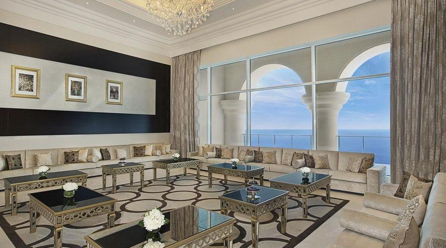 Waldorf Astoria Dubai Palm Jumeirah-32 of 37 photos