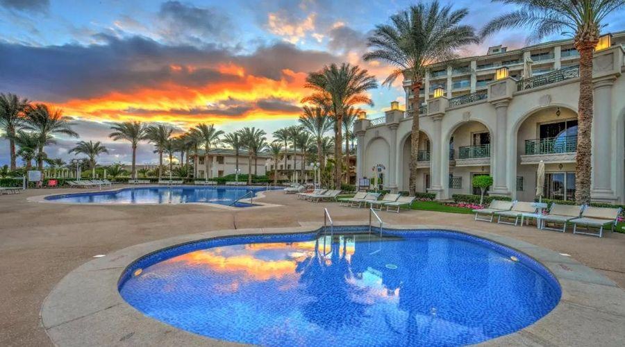 Stella Di Mare Beach Hotel & Spa -31 of 32 photos