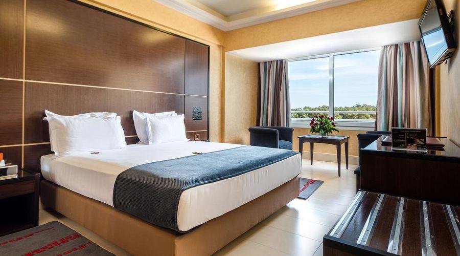 فندق صحارى أكادير-26 من 32 الصور