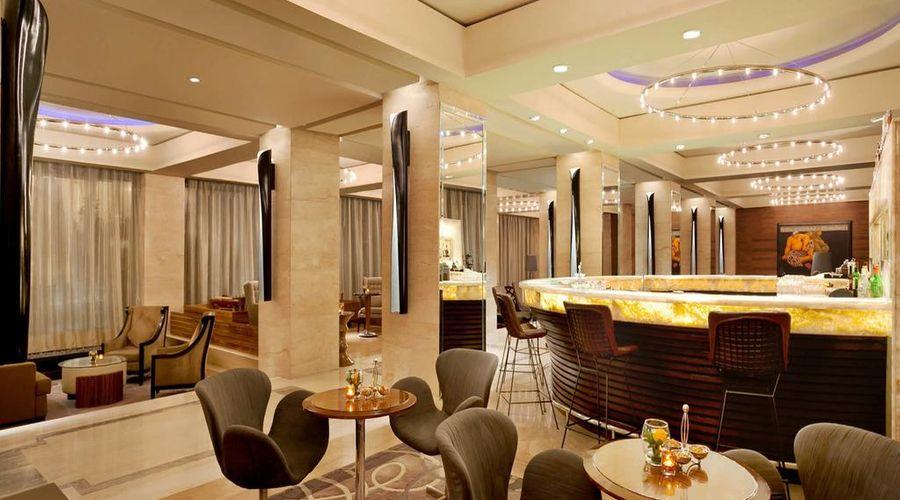فندق إندونيسيا كمبينسكي جاكرتا-3 من 33 الصور