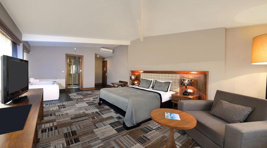 Tiara Thermal & Spa Hotel-19 of 25 photos