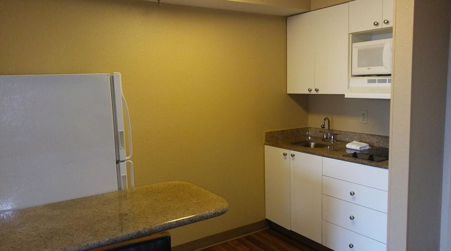 Extended Stay America-Orlando-Southpark-Commodity Circle-5 of 30 photos