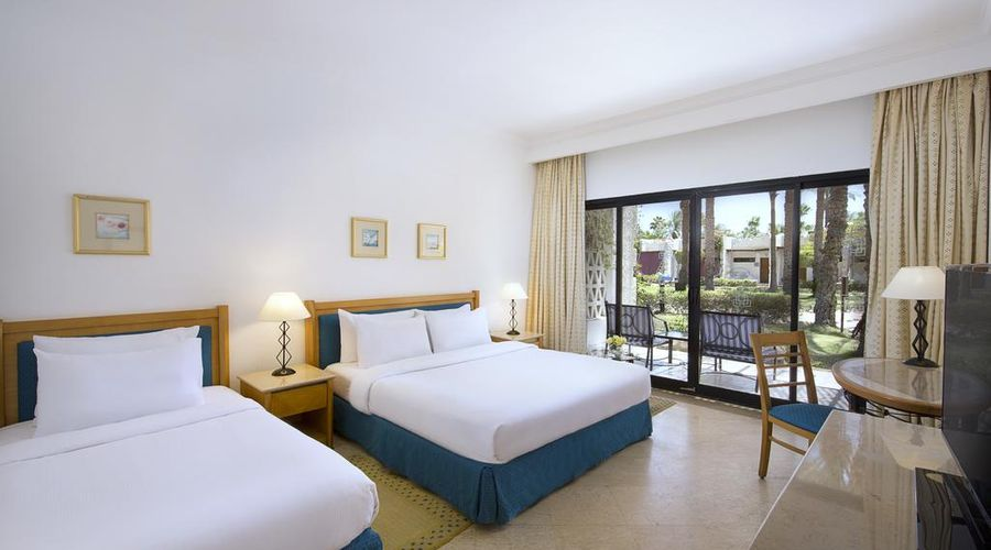Fayrouz Resort-27 of 38 photos