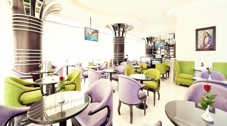 فندق سويس الكورنيش-3 من 22 الصور