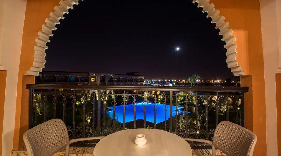Hotel Riad Ennakhil & SPA-21 of 39 photos