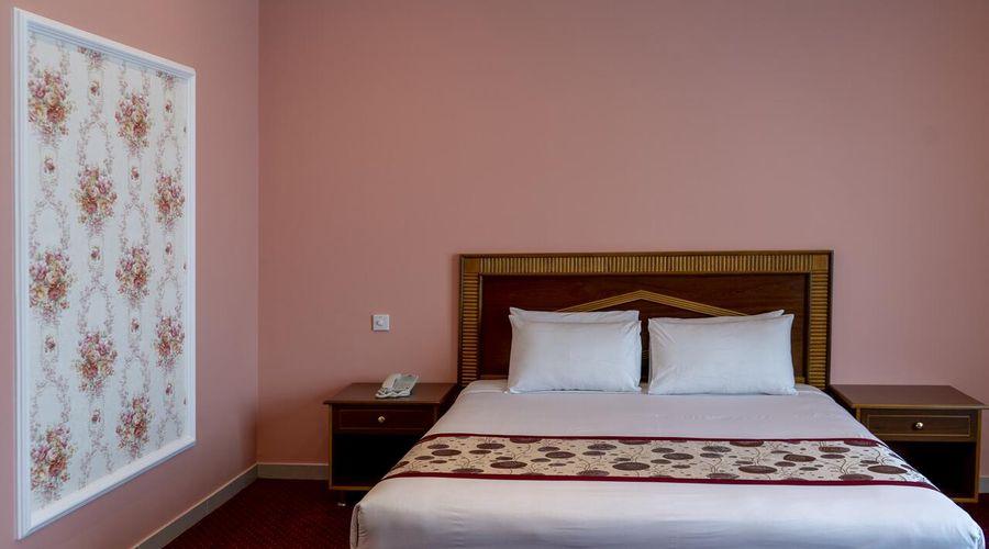 Ewan Hotel Sharjah-15 of 25 photos