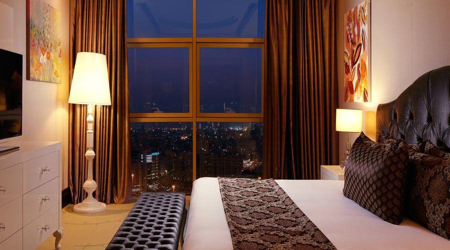 Millennium Hotel & Convention Centre Kuwait-10 of 33 photos