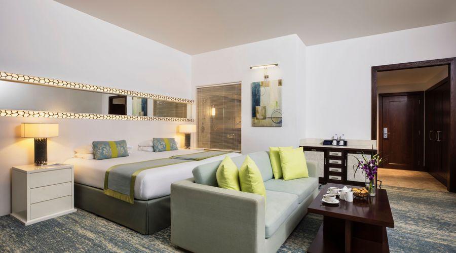 JA Ocean View Hotel-10 of 24 photos