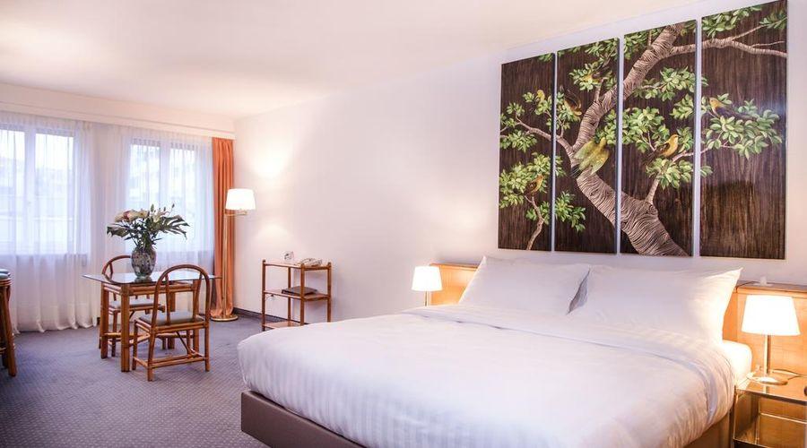Sagitta Swiss Quality Hotel-6 of 27 photos