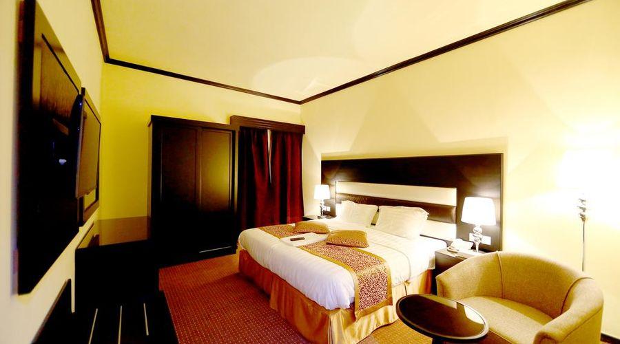 فندق الاقبال-15 من 23 الصور