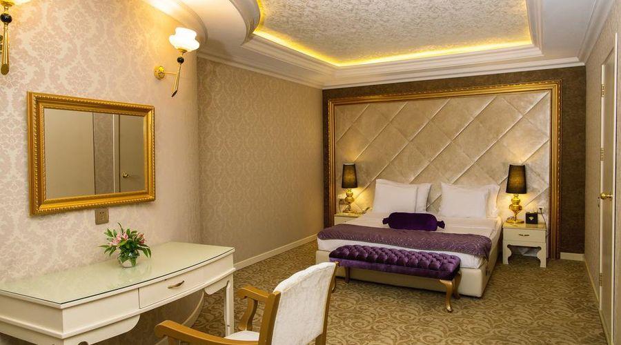 فندق تياترو البوتيكي-8 من 29 الصور
