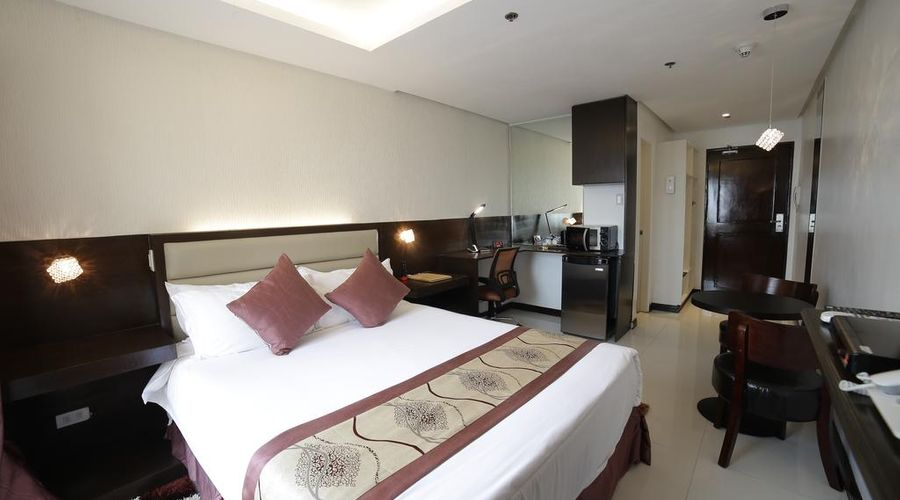 Regency Grand Suites-16 of 31 photos