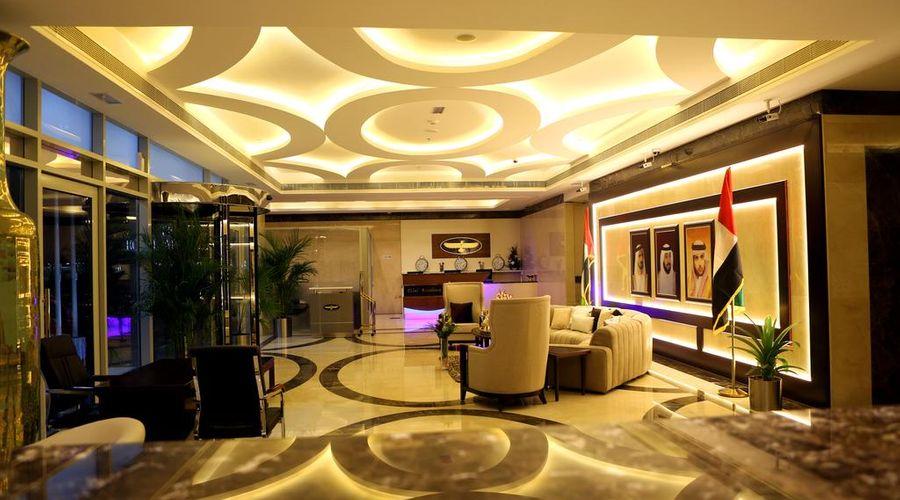 تلال للشقق الفندقية-2 من 24 الصور