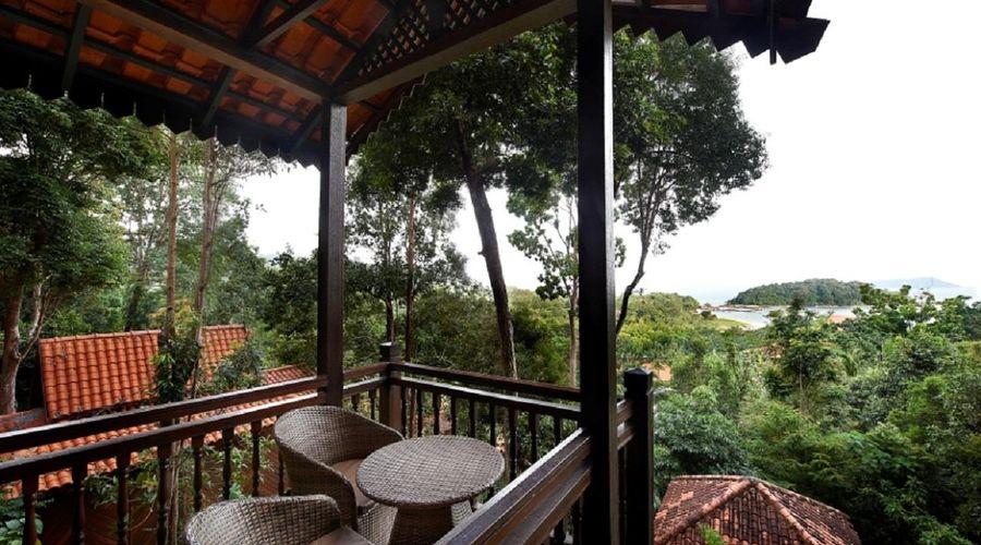 Berjaya Langkawi Resort-6 of 30 photos