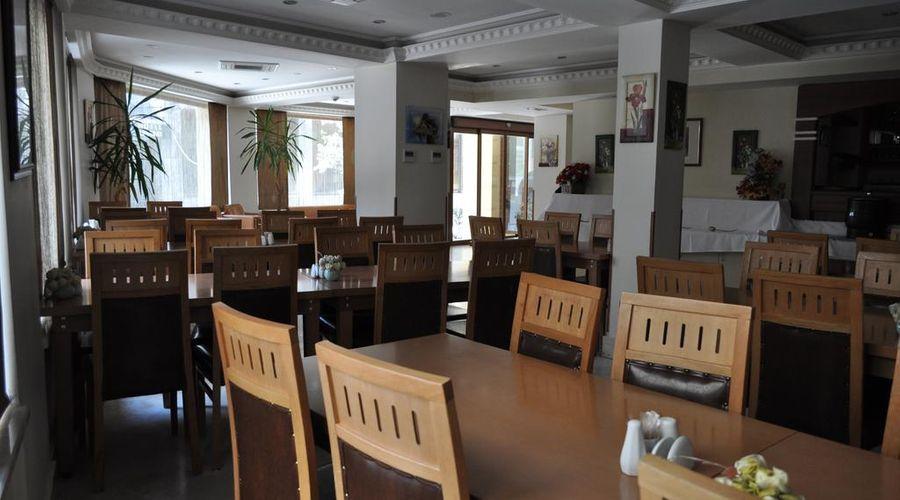 Gozde Hotel-8 من 30 الصور