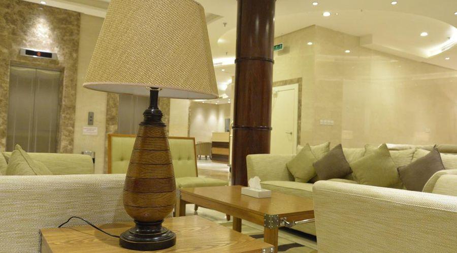 Drnef Hotel Makkah-14 of 40 photos