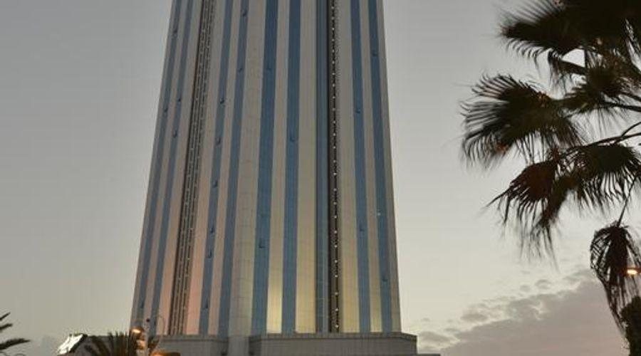 فندق أوالف انترناشيونال-1 من 33 الصور