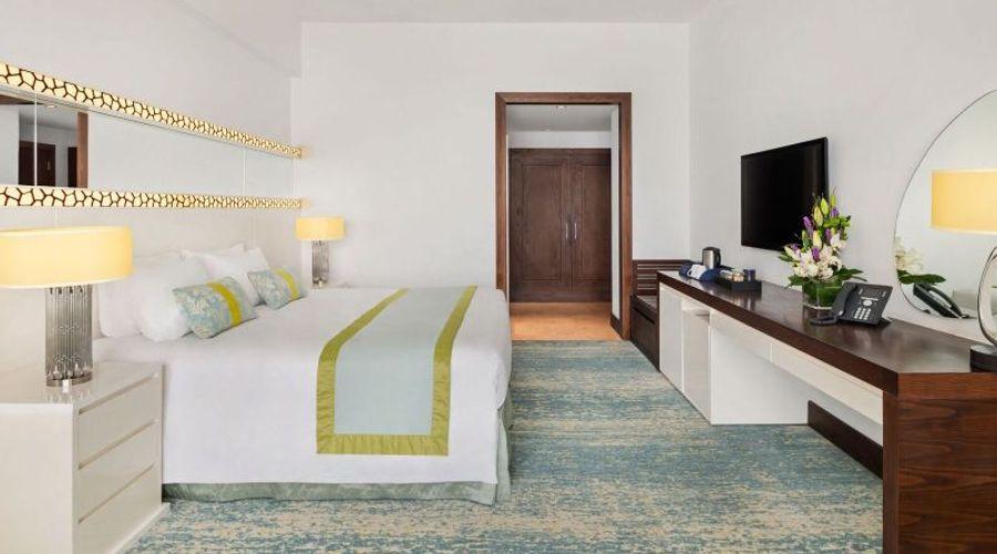 JA Ocean View Hotel-16 of 26 photos