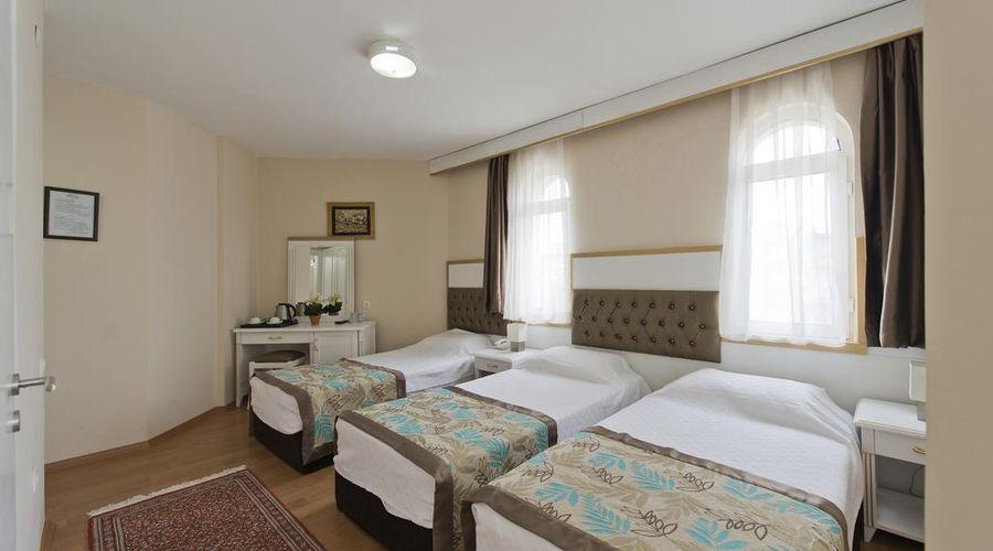 Green Beyza Hotel-23 of 25 photos