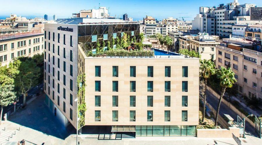 OD Barcelona-2 of 41 photos