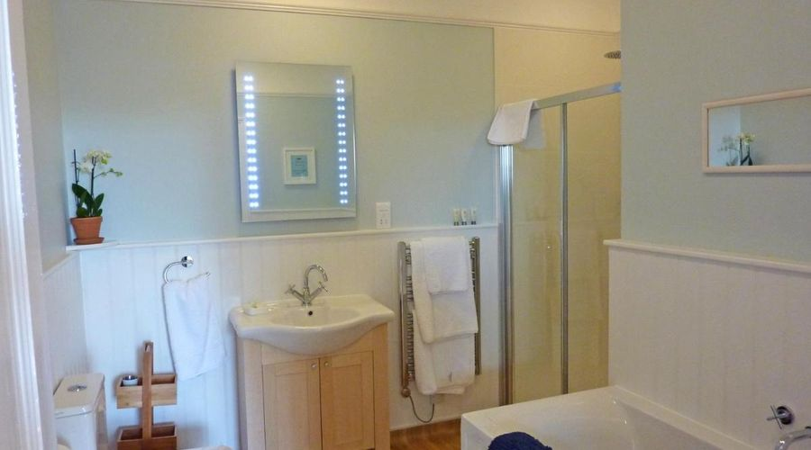 Broadstairs House Boutique B&B By The Sea-16 of 41 photos