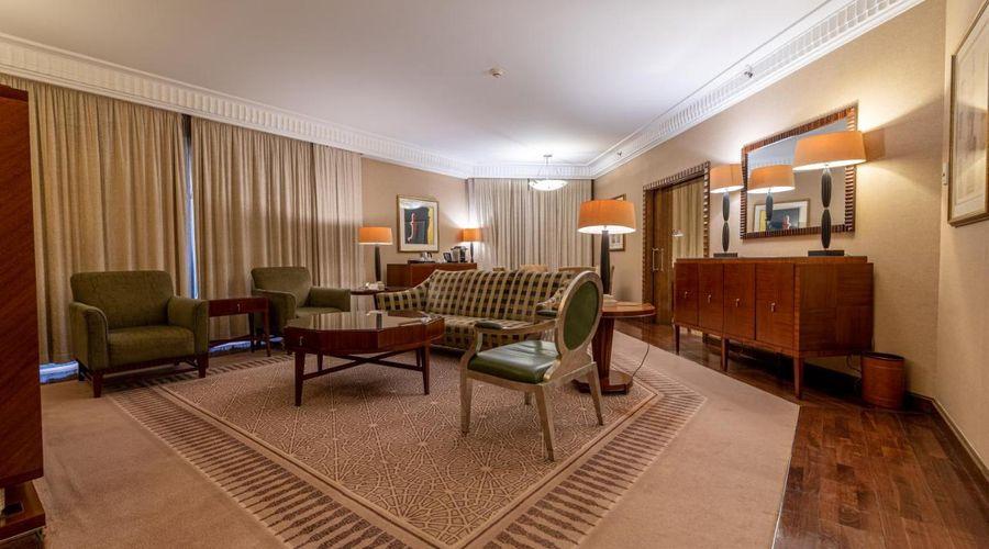 InterContinental Riyadh, an IHG Hotel-13 of 38 photos