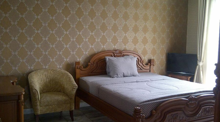 Allson Residence-3 من 28 الصور