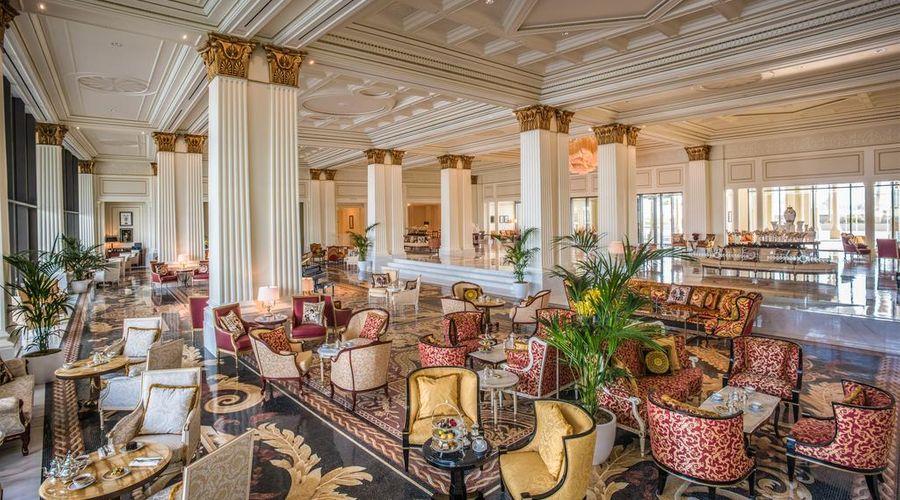 Palazzo Versace Dubai-2 of 35 photos