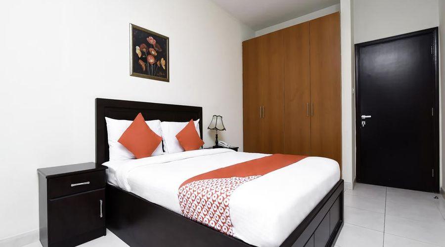 Al Usra Furnished Apartments-16 of 20 photos