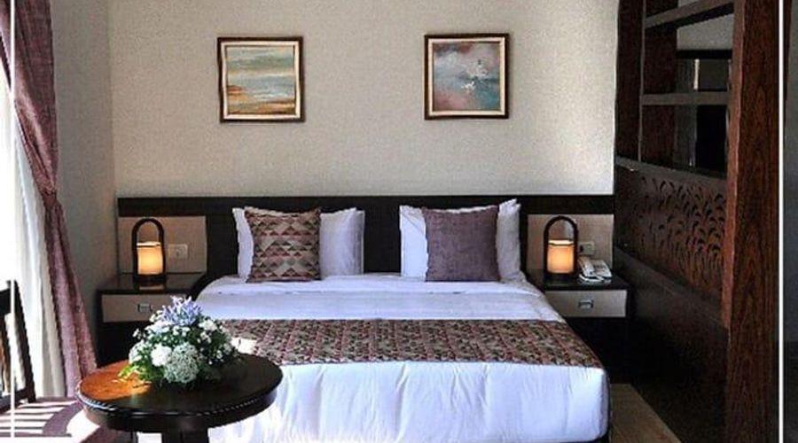Palma Inn Resort-7 of 26 photos