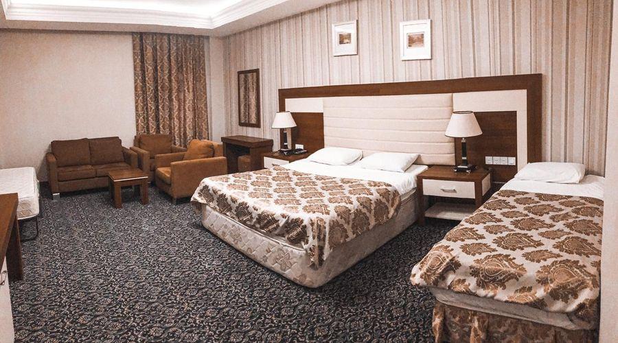 Premier Expo Hotel-19 of 36 photos