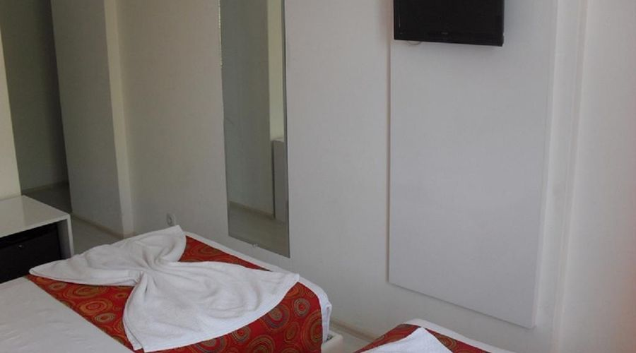 Adalia Hotel-2 of 22 photos