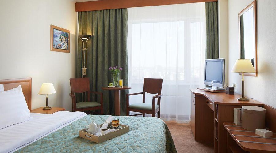 فندق ازمالوفو دلتا-5 من 32 الصور