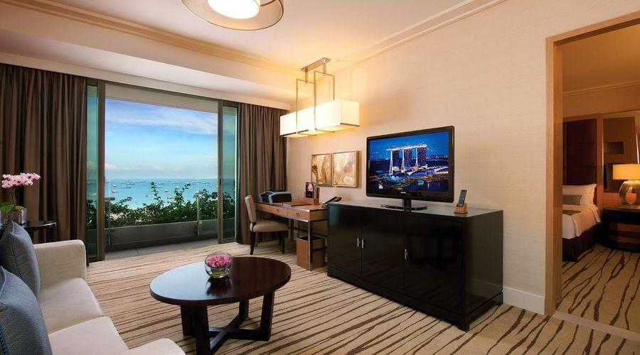 Marina Bay Sands-13 of 37 photos